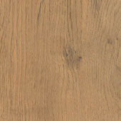 Pale Lancelot Oak