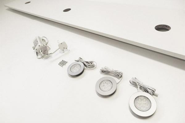 3d9656df5cf miljoebillede-lysplader-lysplader-pris-lamper-under-køkkenskabe-lyspanel-